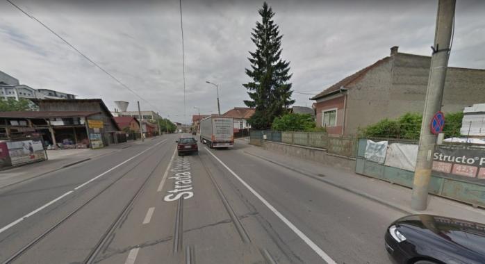 Primarul Clujului anunță investiții în cartierul Iris, uitat ani buni de administrația locală