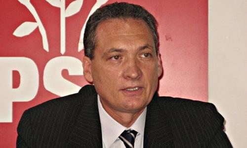 Social-democrații se pregătesc de alegeri. Alexandru Cordoș, numit președinte al PSD Cluj