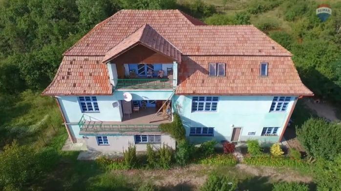 Moșia de pe Valea Seacă a lui Alexandru Vaida-Voevod, DE VÂNZARE. Suma FORMIDABILĂ cerută de proprietari