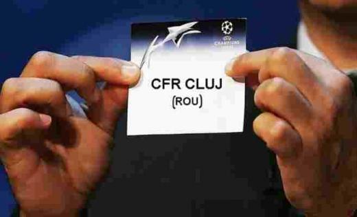Tragere la sorţi preliminarii Champions League. Adversara de care se teme Dan Petrescu în primul tur