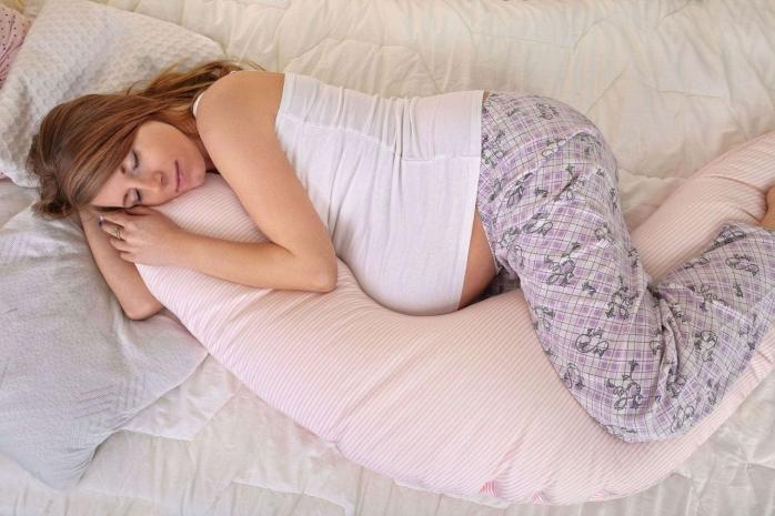 Femeile însărcinate riscă complicații GRAVE în cazul infectării cu COVID-19