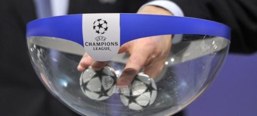 CFR Cluj și-a aflat posibila adversară în turul 2 preliminar al Ligii Campionilor