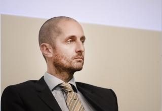 OPINIE Dragoș Damian: Economie Cluj-Napoca. Vulnerabilități și trei direcții la care să ne gândim până în 2024