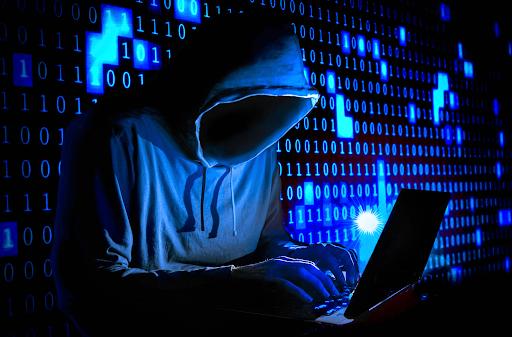 O nouă modalitate de înșelătorie circulă pe internet. Care este aceasta?