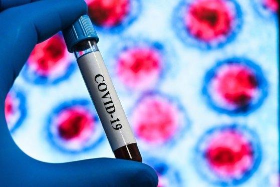 Peste 1.200 de cazuri noi de Covid-19. Numărul testelor sub 20.000 în ultimele 24 de ore
