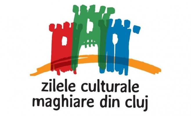 Zilele Culturale Maghiare din Cluj aduc aproape 100 de evenimente în 20 de locații