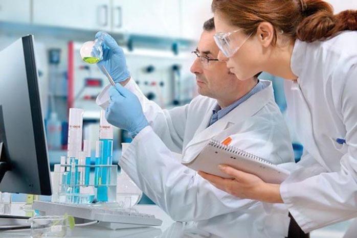MedLife va înființa un laborator de testarea a coronavirusului la Cluj