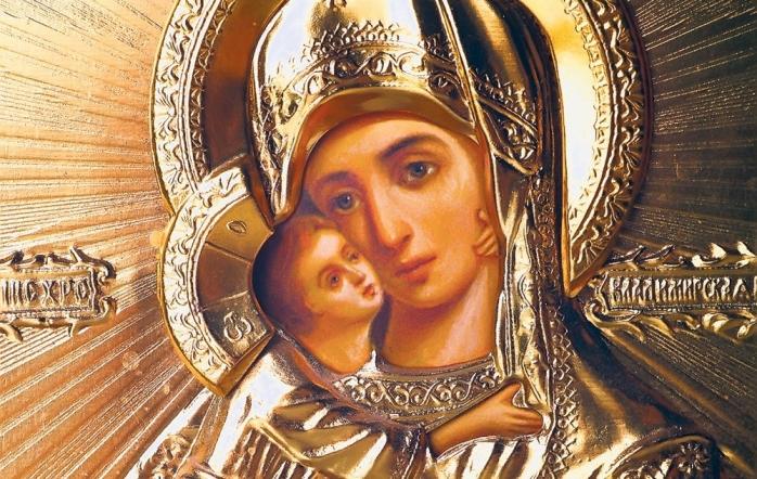 Sfânta Maria: Urări și felicitări pe care le poți transmite persoanelor care își serbează onomastica în 15 august
