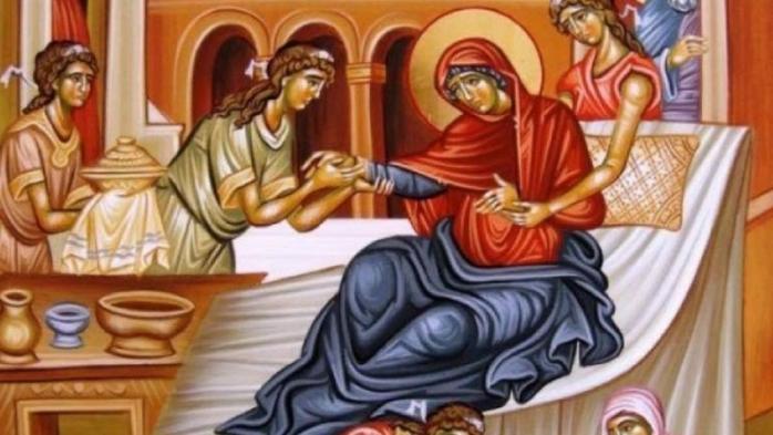 Sfânta Maria 2020: Tradiții și Superstiții cu ocazia Adormirii Maicii Domnului