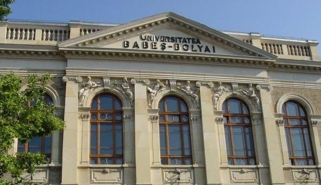 UBB din Cluj-Napoca: singura universitate din România care a intrat în topul internațional Shanghai