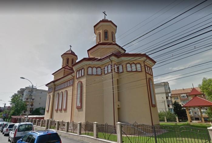 Primăria Cluj-Napoca cedează gratuit un imobil-teren de 10 ari în favoarea unei biserici ortodoxe