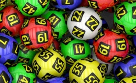 A fost câștigat marele premiu la loto, de peste 7,7 milioane de lei!
