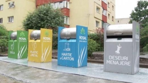 Crește prețul la gunoi, în Cluj-Napoca! Vezi noile tarife