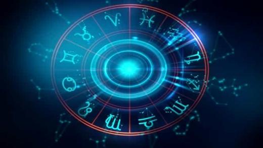 HOROSCOP 19 august 2020. Vești bune pe plan sentimental! Care sunt zodiile nerăbdătoare care vor avea de suferit? Vărsătorii au șansa să se afirme!