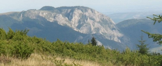 Destinații montoane în apropierea Clujului