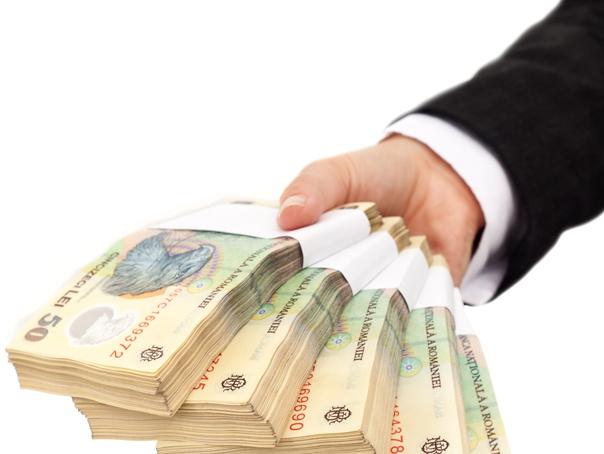 Au fost alocați bani pentru susținerea locurilor de muncă. Ce spune ministrul Finanțelor?