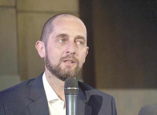 """OPINIE Dr. Dragoș Damian: """"Domnule Ciolacu, Domnule Dâncu, aceeași solicitare ca pentru Domnii Iohannis și Orban!"""""""