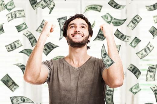 Cât de preocupați sunt tinerii de viitorul lor financiar?