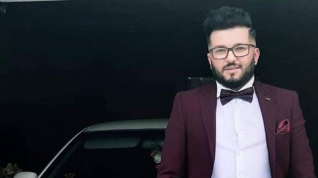 Criminalul asistentei din Gheorgheni a mai avut probleme cu legea: şi-a bătut o fostă iubită