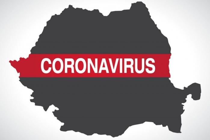 CORONAVIRUS: 1.060 cazuri noi la nivel național! RECORD de decese