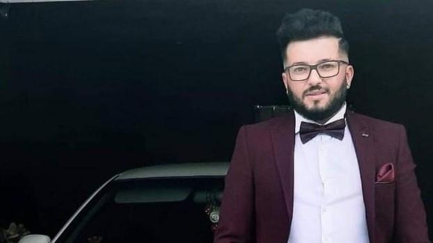 Criminalul din Gheorgheni și-a recunoscut fapta. Care susține că a fost motivul?
