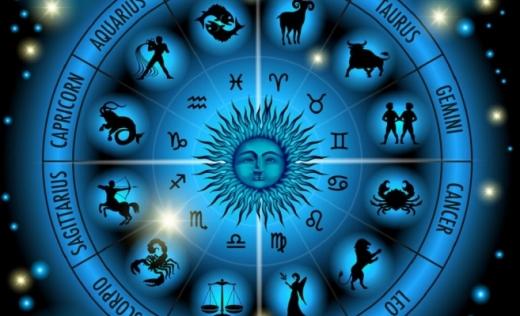 HOROSCOP 28 august 2020. Ce zodii vor avea o zi grea vineri?