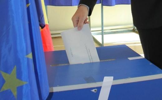 Cum vor putea vota bolnavii de coronavirus la alegerile locale?