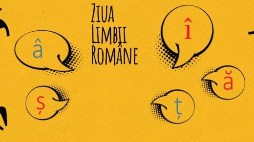 Primăria Cluj-Napoca organizează o conferință dedicată Zilei Limbii Române