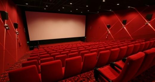Reguli STRICTE în cinematografe și restaurante din 1 septembrie