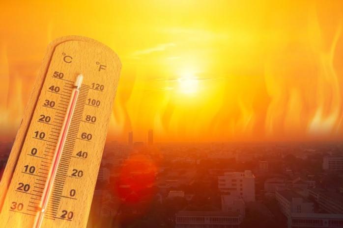 Vremea la Cluj. Ultima zi de vară aduce temperaturi ridicate