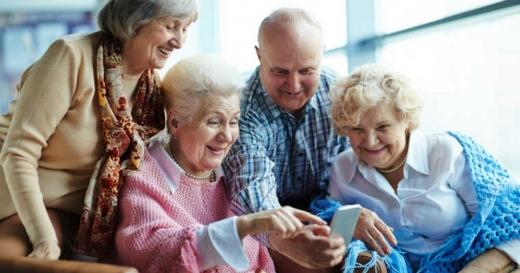 Creșterea cu 14% a punctului de pensie a intrat în vigoare. Cinci milioane de pensionari se vor bucura de mai mulți bani începând cu luna septembrie