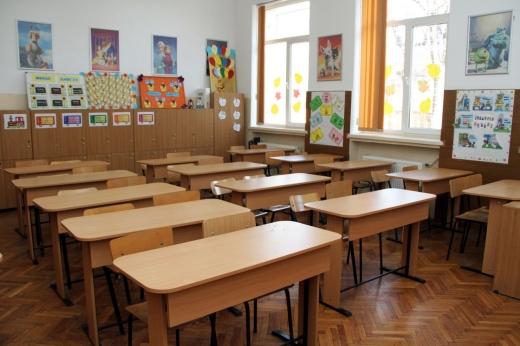 Noile reguli pentru anul școlar 2020-2021. Elevii nu vor putea părăsi sala de clasă nici în pauza de cinci minute!