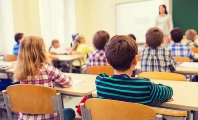 Primul cluster în domeniul educației din România va fi înființat la Cluj