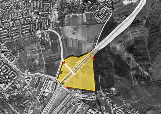 A fost semnat contractul privind investigarea geotehnică a terenului pe care va fi construit Spitalul Monobloc de Copii