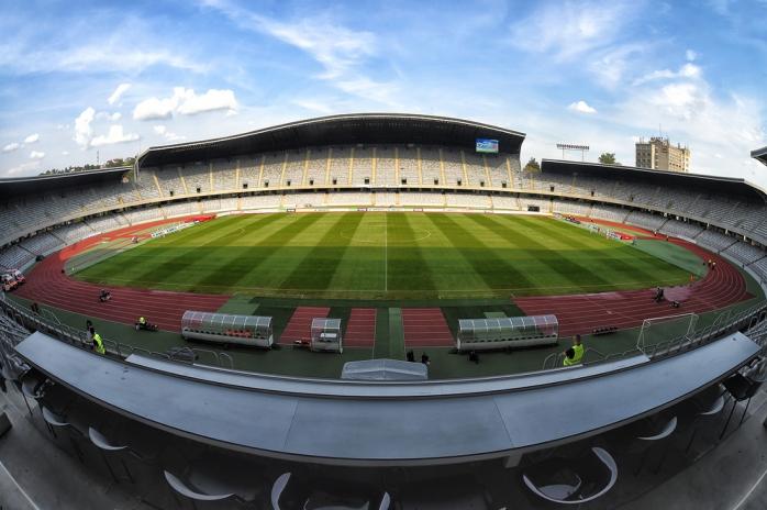 FC Botoșani - Tottenham s-ar putea juca pe Cluj Arena în Europa League