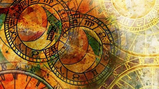HOROSCOP 4 septembrie 2020. Balanțele au o zi plină, Taurii trebuie să-și calce pe orgoliu. Ce se întâmplă cu Scorpionii?