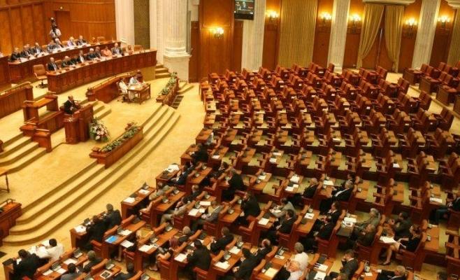 Guvernul vrea să modifice legea informațiilor publice