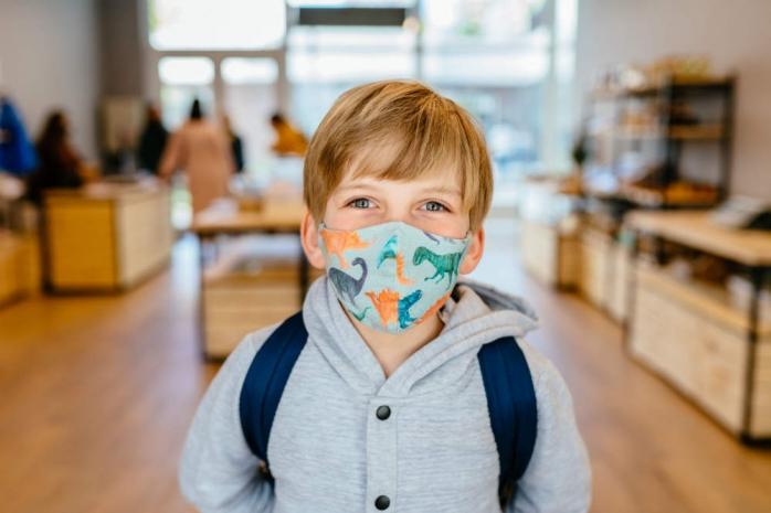 Creșterea numărului de cazuri de infectare este inevitabilă, odată cu începerea școlii. Rafila: Important este să fie o creștere suportabilă