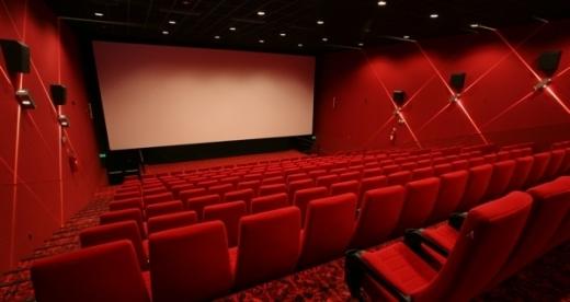 Se redeschid două cinematografe la Cluj