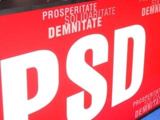 PSD Cluj a solicitat încetarea mandatelor a zeci de consilieri locali, plecați la alte partide. VEZI LISTA
