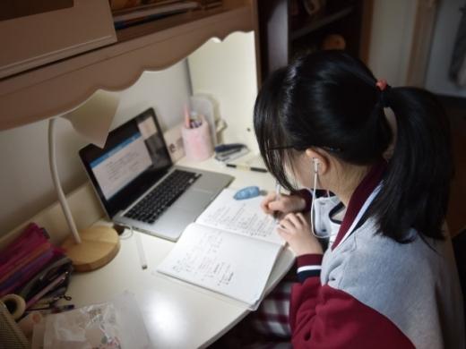 8 școli din Cluj vor începe anul școlar EXCLUSIV online