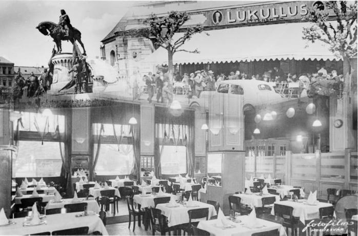 fotografia-zilei-cum-arata-o-reclama-pentru-un-restaurant-in-1940