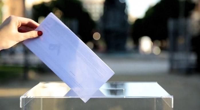 comunitatile-de-romani-din-diaspora-vor-putea-vota-doua-zile-la-rand-la-alegerile-parlamentare-din-decembrie
