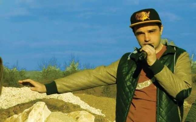 Un cunoscut artist din Cluj-Napoca a fost condamnat la 10 ani de închisoare pentru pedofilie