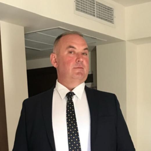 Consilierul județean trecut de la PSD la PNL a rămas fără funcție