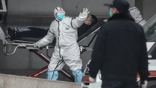 FOCAR la o fabrică din Cluj: 17 angajați, infectați cu coronavirus. Activitatea a fost suspendată