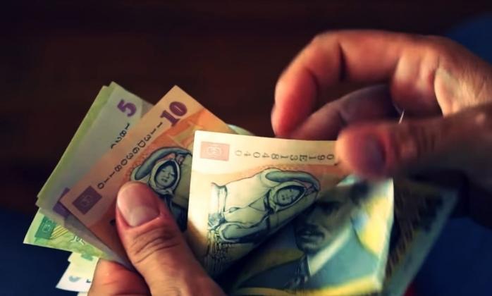 Profesorii ar putea primi bani în plus la salariu pentru că merg la școală în pandemie