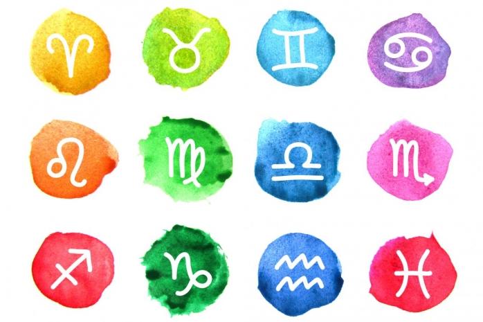 Care sunt cele mai invidioase zodii? Cine nu se bucură de succesele altora?