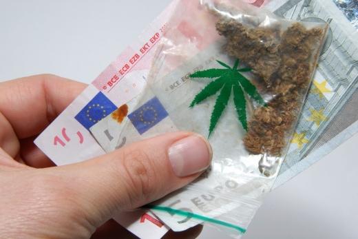 bani-canabis-droguri-dealer-prins