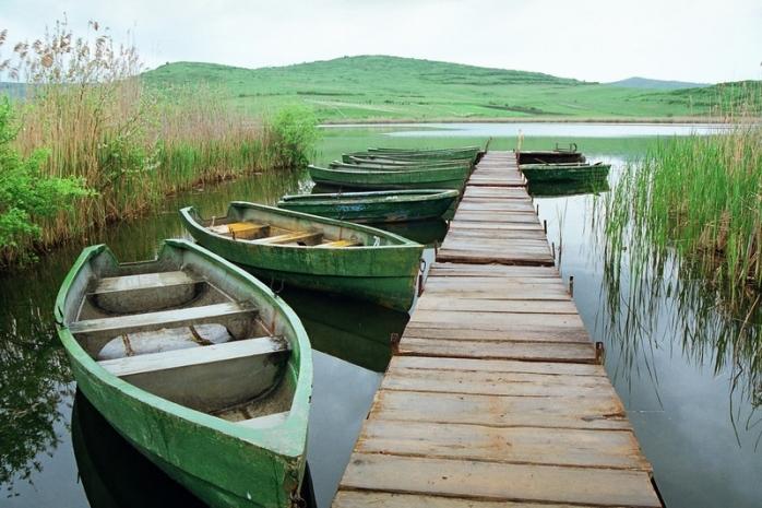 Foto: pescuitinfo.ro